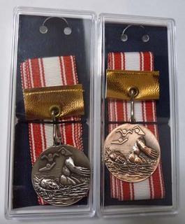 1109_siroi_medal.jpg